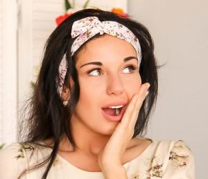 卵白洗顔の実践方法