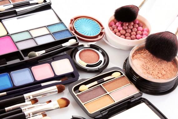 化粧品 メイク道具