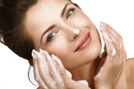 酵素洗顔 おすすめ